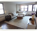 Corner Unit at the Eastmore, 2BR/2BA + Dining Room, Open View, Newly Renovated