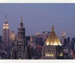 >>Downtown Luxury at it's best<<  2BR/2BA in FiDi ~High End Amenities ~ NO FEE!!
