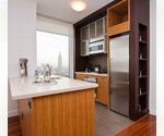 Midtown West, 2BR/2BA with incredible views, Brand New Construction, State of the art amenities, NO BROKERS FEE (Hell&#39;s Kitchen, Times Square)