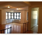 Very CUTE One Bedroom with LOTS of CHARACTER in a doorman building, Midtown East. 