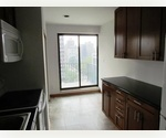 True Two Bedroom in West Chelsea. Brilliant Finishes. Balcony.  Elevator.  Laundry. Video Intercom