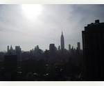Beautifully Furnished 2 Beds/2 Baths - with Spectacular New York City Views - Great Midtown West Location Short or Long Term