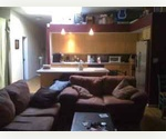 4BEDROOMS , 2BATH..E12 ST/University...PVT OUTDOOR SPACE...STEPS FROM UNION SQUARE