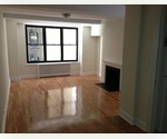 Midtown East - Spacious 1 Bedroom in a handsome full-time doorman building!