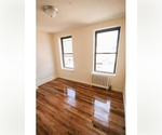 Convertible 2 BR Duplex With Rooftop Deck Greenwich Village