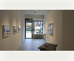 Great Retail Space on Allen Street, Just off DeLancey - Perfect for Gallery or Any Use - Newly Renovated!