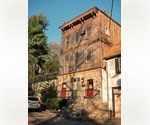 Spuyten Dyvil, Riverdale - Multifamily  - Room for Expansion!