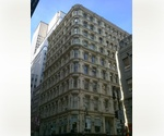 Small Office in Great Financial District Location - The Best Location in Lower Manhattan.
