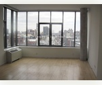 SOHO 2 BEDROOM MODERN LOFT - 421A ABATEMENT EXPIRES IN 2017 - $13,500 PER MONTH RENTAL INCOME POTENTIAL - UNIQUE, BRIGHT & MODERN - PRIME SOHO LOCATION - LUXURY BUILDING