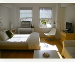 Splendid!** Studio** for rent in Murray Hill