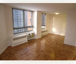 DOORMAN BLDG,LOUNGE,FREE GYM,ROOF DECK,PERFECT SHARE/E28 st/2nd Ave/