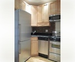 2 Bedroom in Murray Hill - Newly Renovated - Pets Allowed - NO BROKER FEE