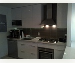 HELLS KITCHEN***MODERN, LARGE STUDIO IN DRMN BUILDING WITH  GREAT AMENITIES, ROOF DECK