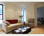 Location!!! West Village renovated two bedroom apartment with W/D in the unit