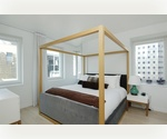 Cassa  Exquisitely Furnished One Bed/One Bath Fifth Avenue Oasis Exclusively Offered for Re-Sale: