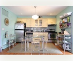 2 BEDROOMS, 2 BATHS TOWNHOME - EAST HAMPTON