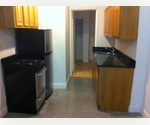 Newly Renovated Affordable 1 bedroom In Downtown Manhattan. SoHo Prime Location