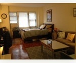 NEW TO MARKET IN MIDTOWN EAST - FULLY RENOVATED STUDIO, 1 BATH