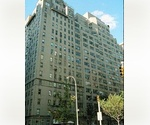 PARK AVE / MURRAY HILL  GRACIOUS 2BDRM, 2 BATH  *  OVERSIZED  BALCONY