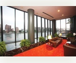 UES- Sunny and Extremely Spacious 2bed/2bath in Full Service Concierge Building *AMAZING River Views* -$6,700