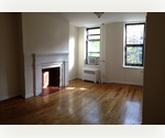 Short Term East Village Apartment
