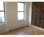 Beautiful renovated 2br/2bath Greenpoint