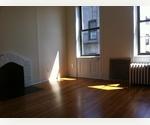 WOW !!! Immaculate and Superb Large 1 Br. Apt In Low- Rise Prewar Bldg . Downtown West. Village