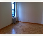Great Sunny Affordable 1 bedroom Apt In PreWar Bldg** Prime Location *** NYU &amp; Washington Square Park***