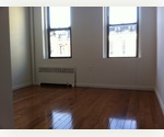 Large Newly Renovated 1 br Apt in PreWar Bldg** Mins Of Tompson Square Park**