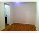 Newly Renovated 2 br* Mins Of NYU & Whole Food***East Village***Call Now*