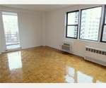 Gramercy / Union Sq.; Private Balcony; 2 bedroom + 2 bathroom