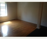 BEST PRICED 1BED in LIC