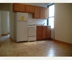 AMAZING GREENWICH VILLAGE; JUNIOR 1 BEDROOM; Only $2195; WASHINGTON SQ PARK