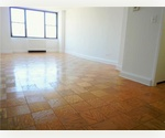 Gramercy; MODERN &amp; SUNLIT APT; 1 Flex 2; King size bed; Gym; Laundry