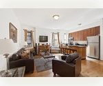 Midtown West, Location, Location, Location, 1 Bedroom | 1 Bath,  Prewar  Co-op Beautiful renovation, Steps to Central Park 342 West 56th Street #7D