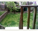 $2900 2 Bedroom with Garden - Greenpoint 