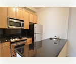 BRAND NEW One Bedroom with *Extra High Ceilings, Fireplace, Walk-in closet, FT Doorman*  in  -NoMad- MADISON SQUARE PARK