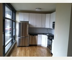 SUN DRENCHED 3BR/2BA HI FLOOR SS KITCHEN AMAZING CITY VIEWS DM/ELEVATOR/LAUNDRY PRIME FLATIRON