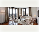 Gramercy One Bedroom High End Beautiful Finishes
