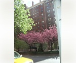 PARK AVENUE PRE-WAR CONDO RENTAL 2 BED 2 BATH