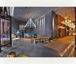 HANDSDOWN Best Buidling with Luxury Full Service - 2900sqft 3Bd in FiDi!***