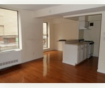 AMAZING NOHO LOCATION, HUGE ALCOVE STUDIO IN A DOORMAN BUILDING
