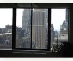 MIDTOWN FIFTH AVE CONDO RENTAL 2 BED 2 BATH XX BRIGHT V IEWS