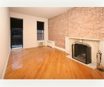 Brownstone 1br with Balcony off Fifth Avenue near Louis Vuitton, Prada and Central Park