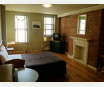 Summer in NYC! Short-Term Furnished Apartments in Convenient Midtown East/ Upper East Side location. Various Units Available.