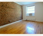 Greenwich Village 3 Bedrooms X-brick Exciting Entourage!