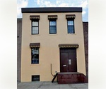 GREENPOINT, BROOKLYN - Building for SALE!!!  Zoned M1-1