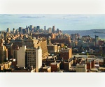 Gracious living in this Luxury building - Midtown West - Beautiful Studios,1, 2 & 3 Bdrms - Numerous Amenities