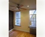 Sexy Nolita Two Bedroom with exposed brick near Bowery