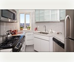 >>>NO FEE 1BR/1BA * East Village * Gramercy * All Utilities Included * Beautiful Finishes<<<